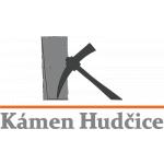 Kámen Hudčice, s.r.o. – logo společnosti