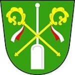 Obecní úřad Rudimov – logo společnosti