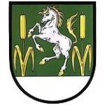 Obecní úřad Lačnov – logo společnosti