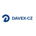 DAVEX - CZ, spol. s r.o. – logo společnosti