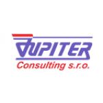JUPITER CONSULTING UČTO A DANĚ-ÚSTÍ NAD LABEM s.r.o. – logo společnosti