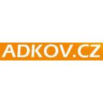 Dorňáková Alena - KOVOVÝROBA – logo společnosti