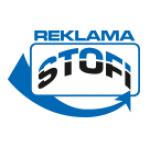 REKLAMA STOFI.CZ – logo společnosti