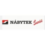 Šuráň Josef - NÁBYTEK ŠURÁŇ – logo společnosti
