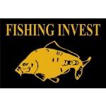 Fishing Invest s.r.o. – logo společnosti