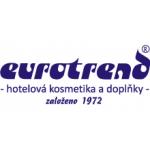 Procházka Petr - INTECO EUROTREND – logo společnosti