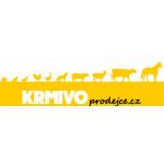 Tkadlec Vladimír, Ing. - KRMIVA A CHOVATELSKÉ POTŘEBY – logo společnosti