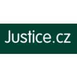 Okresní soud ve Žďáru nad Sázavou – logo společnosti