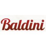 Kolářová Veronika - BALDINI – logo společnosti