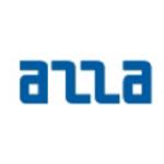 AZZA, spol. s r.o. - sdružení praktických lékařů – logo společnosti