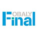 Final - obaly s.r.o. (Mladá Boleslav) – logo společnosti
