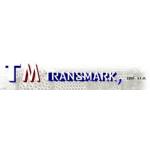TRANSMARK, spol. s r.o. – logo společnosti