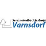 Neuvirt Vlastimil - SOS VARNSDORF – logo společnosti