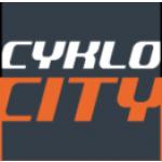 CYKLO CITY s.r.o. – logo společnosti