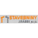 Stavebniny Jirásek s.r.o. – logo společnosti