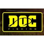DOC FISHING s.r.o. – logo společnosti
