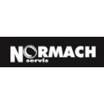 Cháb Norbert, Bc. – logo společnosti