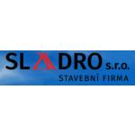 DŘEVOSTAVBY SLADRO s.r.o. – logo společnosti