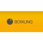 ZÁŽITKY TŘEŠŤ - Střelnice, Bowling, Penzion (Třebíč) – logo společnosti
