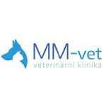 MM-VET s.r.o. – logo společnosti