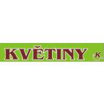 Vejlupková Kateřina - Květiny Praha 9 – logo společnosti
