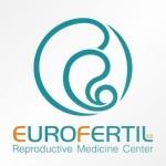 EuroFertil CZ a.s. – logo společnosti