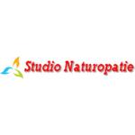 Novotná Pavla- studio Naturopatie – logo společnosti