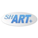 SH-ART, s.r.o. – logo společnosti