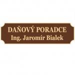 Bialek Jaromír, Ing. – logo společnosti