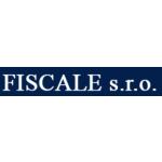 FISCALE s.r.o. – logo společnosti