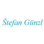 ŠTEFAN GÜNZL - FINANČNÍ PORADCE – logo společnosti