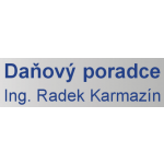 Karmazín Radek, Ing. – logo společnosti