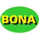 BONA - KORBA s. r. o. – logo společnosti