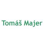 Tomáš Majer – logo společnosti