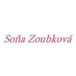 Soňa Zoubková – logo společnosti