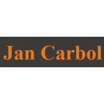 Carbol Jan - ubytování v Beskydech – logo společnosti