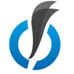 CZECH COLUMBUS s.r.o. – logo společnosti