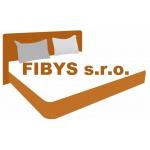 FIBYS s.r.o. – logo společnosti