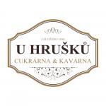 U Hrušků s.r.o. – logo společnosti