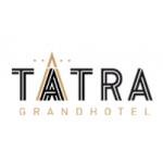 SYNOT GASTRO SLOVAKIA s.r.o. - Grandhotel Tatra – logo společnosti