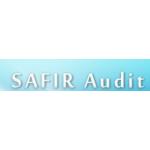 SAFIR Audit CZ, s.r.o. – logo společnosti
