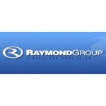 RAYMOND GROUP, s.r.o. – logo společnosti
