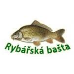 Rybářská bašta Lípa s.r.o. – logo společnosti
