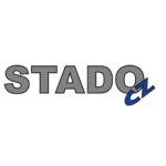 STADO CZ s.r.o. (Ústí nad Labem) – logo společnosti
