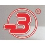 Kyščiaková Vendula - jednotný městský mobiliář – logo společnosti