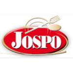 JOSPO a.s. – logo společnosti