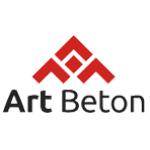 Art Beton s.r.o. – logo společnosti