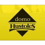 DOMO HUSTOLES, s.r.o. – logo společnosti