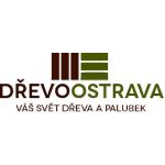Hrůza Jiří - dřevoprodej – logo společnosti