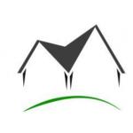 Mašek Jan - www.dumbytzahrada.com – logo společnosti